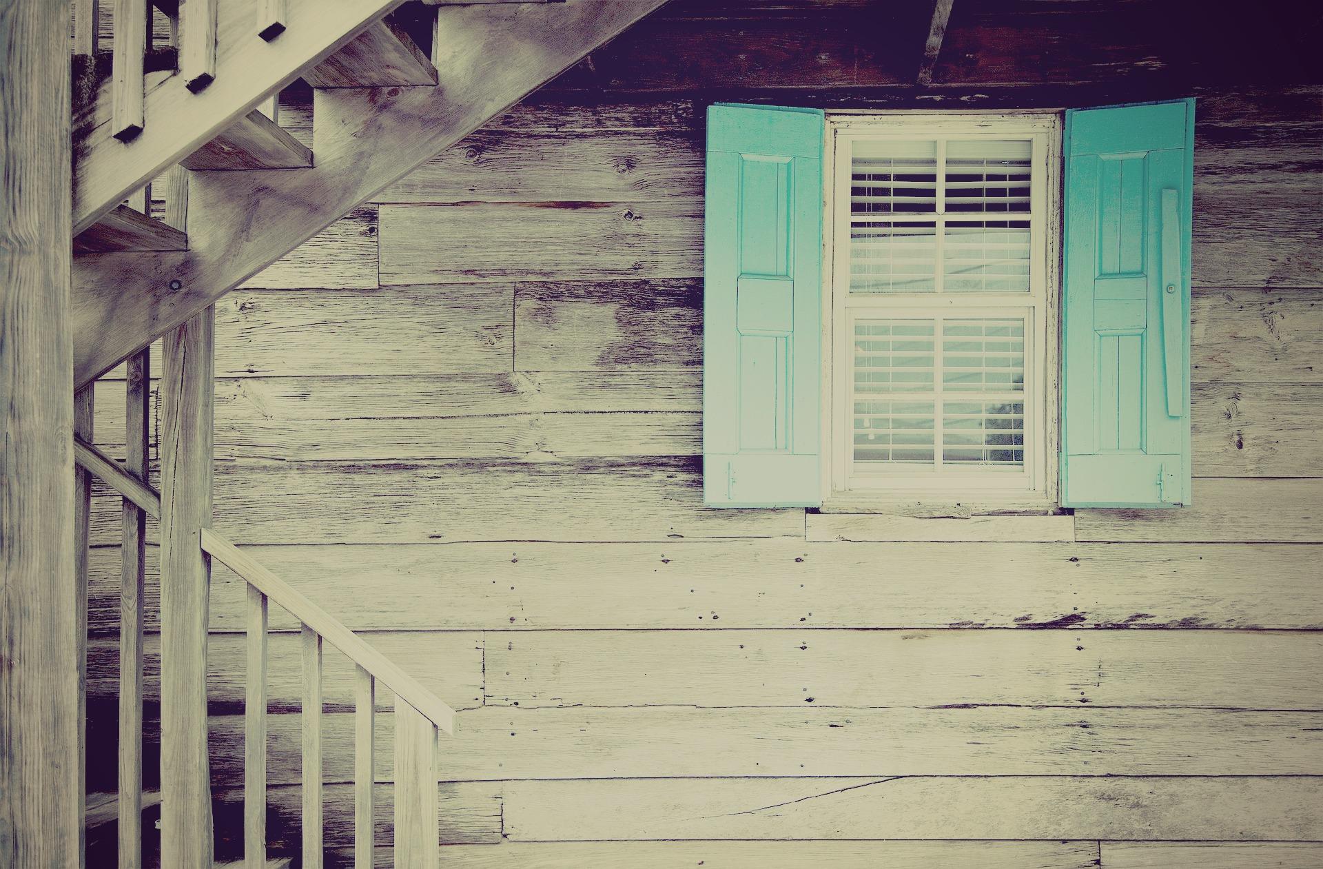 Vers qui se tourner lorsque notre vitre est cass e for Reparer une fenetre
