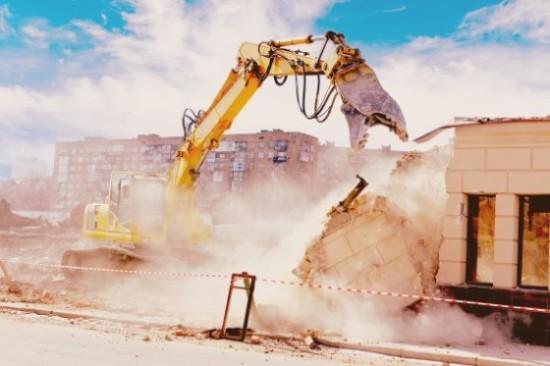 entreprise-demolition