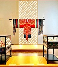 expo-art-asiat