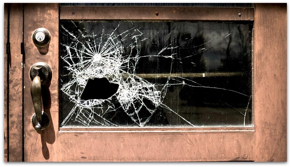 remplacement-vitre