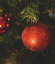 christmas-1872420_1280