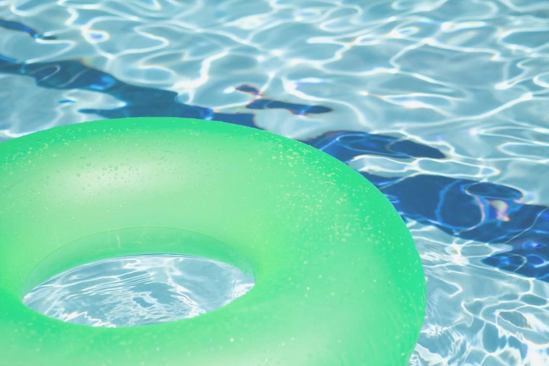 eau-piscine